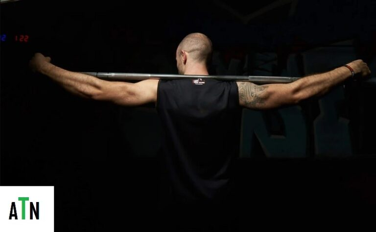 Personal Trainers Sydney – Tips to Find the best Personal Trainer