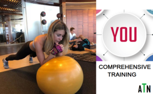 Influence of an Online Personal Trainer