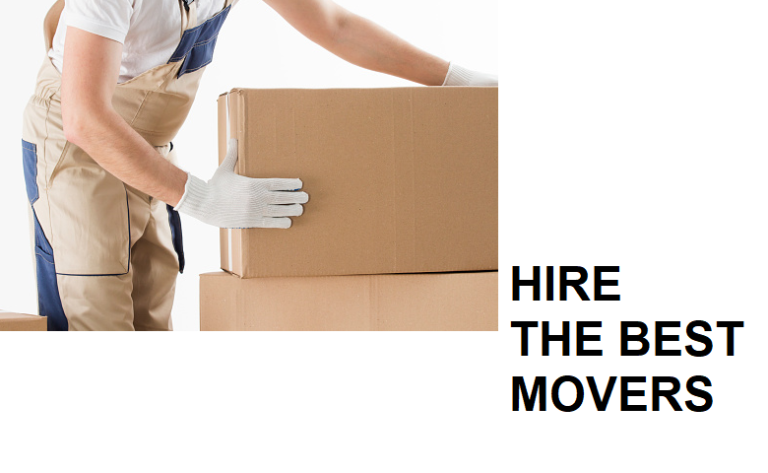 Shipwaves – Hassle-free Packers and Movers in Dubai