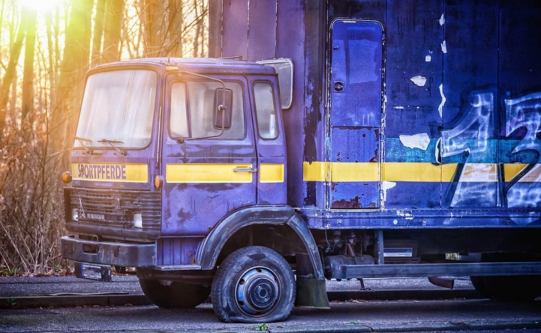Significance of Approaching the Best Truck Removal Companies