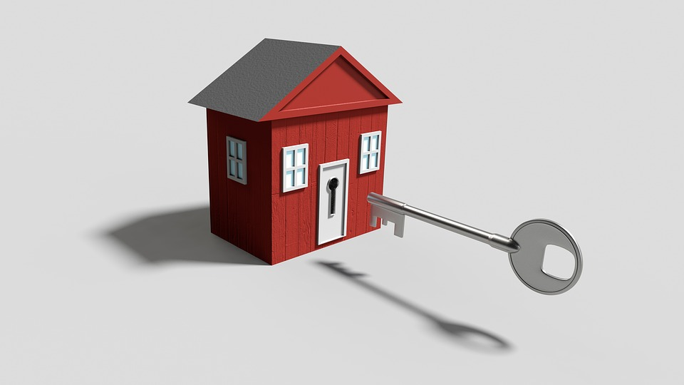 Important things to be considered while taking Home Loan