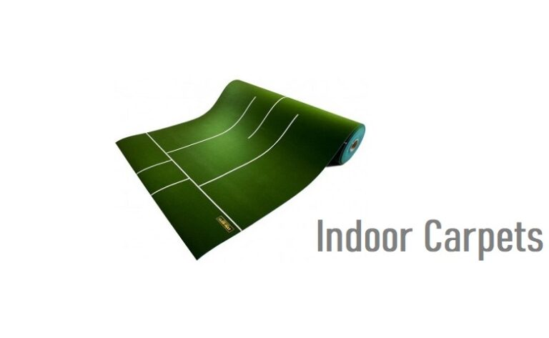 Buy Indoor Carpet Bowls, Lawn Bowls Clothes & Lawn Bowling Arms with Ozybowls
