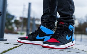 Best Ways To Find Nike Shoes Online