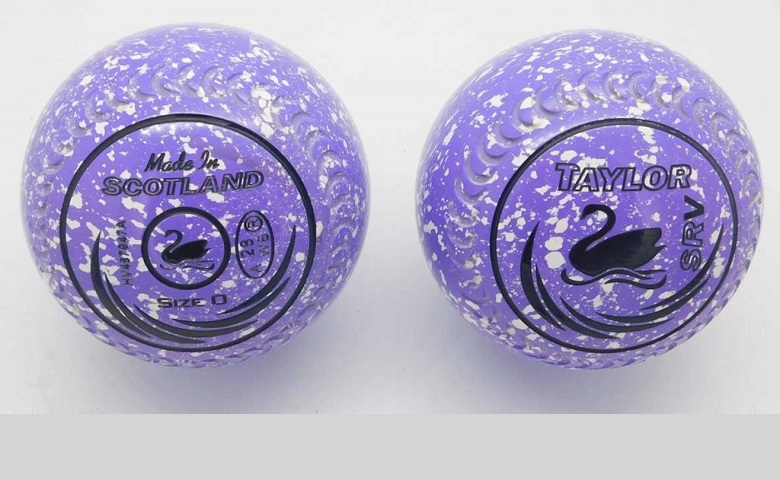 Buy Taylor SRV Bowls, Drakes Pride Bowls & Barefoot Bowls with Ozybowls