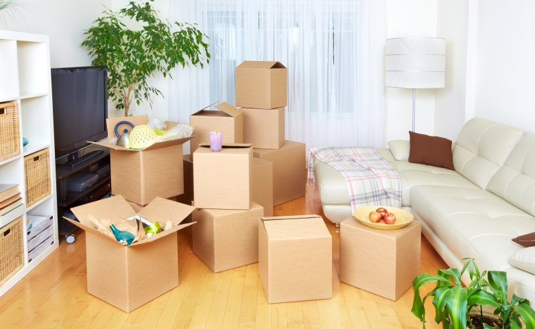 Your Essential Guide to A Safe Move: How to Avoid Accidents & Injuries When Moving House?