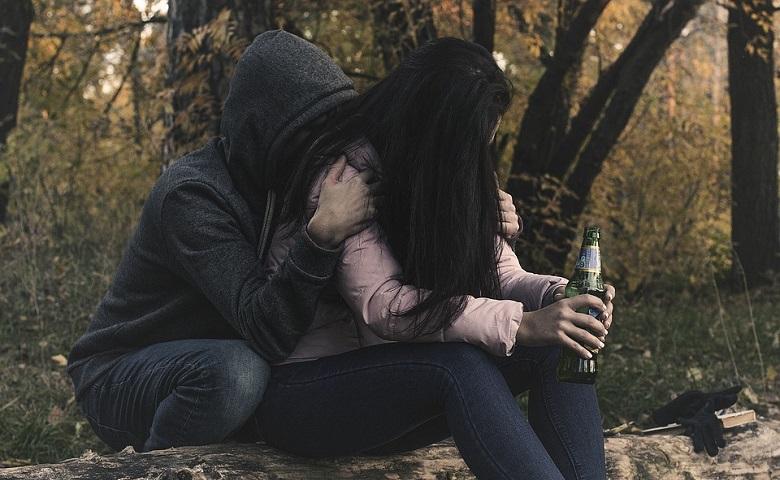 Adverse Effects of Binge Drinking