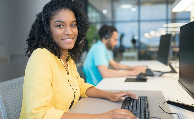 Call Centre Services: Why Outsourcing Works