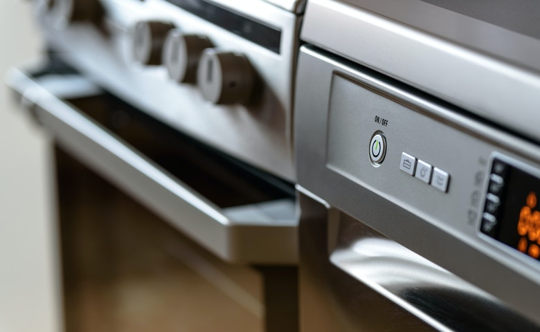 Convection Confusion: A Guide to Oven Types