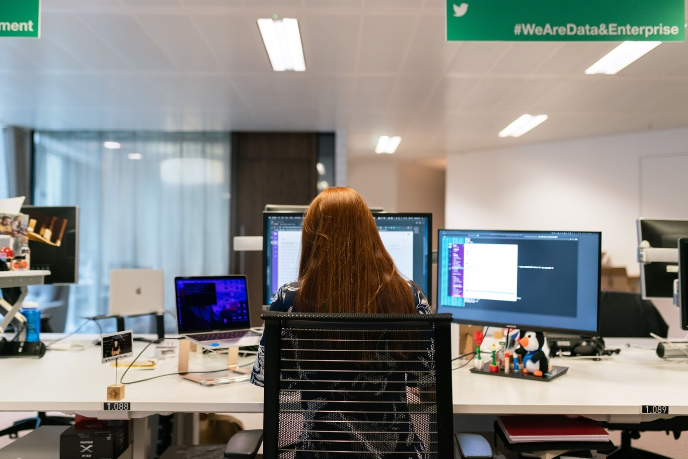 Contact Centre Outsourcing: The Smart Way to Improve Service Levels
